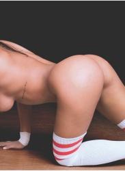 Suzy Cortez 20
