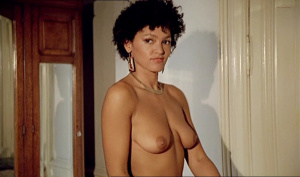 Multi Deborah Caprioglio Spiando Marina It 1994 Nude Sex