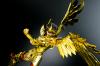 Sagittarius Seiya Gold Cloth AcmwSstC