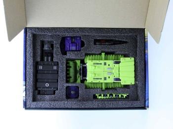 [Toyworld] Produit Tiers - Jouet TW-C Constructor aka Devastator/Dévastateur (Version vert G1 et jaune G2) - Page 3 Qa4dbScP