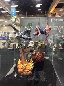 [Comentários] San Diego Comic Con 2015 JDUevYo5