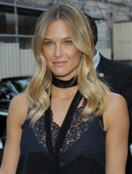 Bar Refaeli - Vogue Paris Foundation Gala 7/6/15