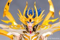 [Imagens] Máscara da Morte de Câncer Soul of Gold  LpaNWXzy