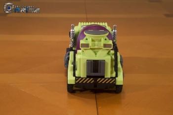 [Generation Toy] Produit Tiers - Jouet GT-01 Gravity Builder - aka Devastator/Dévastateur J2SApjr2