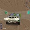 Dacia 1310 junghi,licitatie virtuala AbykUQcg
