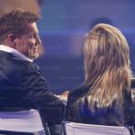 [11.05.2013] 9º Live Show en Köln - La Gran Final AbpczX5y