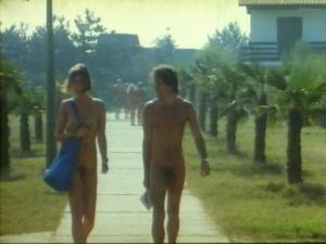 nude naked furlan Mira