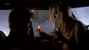 Madeleine Stowe, Sherrie Rose @ Unlawful Entry (US 1992) [HD 1080p] QU94fydX