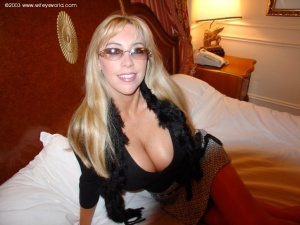 Tags (Genre):  Big Tits, Natural Boobs, Big Breasts, Sexy Girls