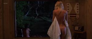 Kelly Lynch, Julie Michaels, Julie Royer, Laura Albert &more @ Road House (US 1989) [HD 1080p]  TMQuCadj