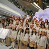 Kowloon Junior School 9y3p2yDN