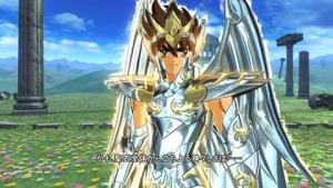 [Comentários] Game Saint Seiya Soldier's Souls - Página 2 Vwnzgifo
