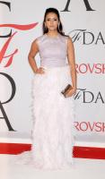 CFDA Fashion Awards - Cocktails (June 1) St1Gttes