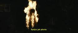 Intruders (2011) SUBBED.PL.DVDSCR.XviD-PBWT / Napisy PL +RMVB