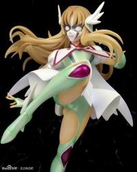 Saint Seiya Ω (Omega) Yuna Eagle (Megahouse) 25 Mars 2013 - Page 4 AchnOP1N