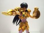 [Imagens] Shiryu de Dragão V1 Gold Limited. Aanuu1p8