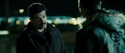 A.C.A.B.: All Cops Are Bastards (2012) 720p.BluRay.DD5.1.x264-EbP