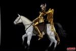 [Comentários] Saint Cloth Myth Ex - Aiolos de Sagitário. - Página 14 AckMWWxu