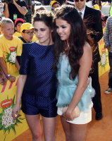 Kids Choice Awards 2013 AdhHsjHH