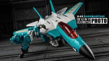 [TFC Toys] Produit Tiers - Jouet Hades - aka Liokaiser (Victory) - Page 2 UTrURBNC