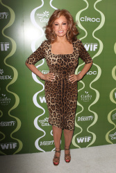 acy78pzw Raquel Welch   Variety & Women In Film Pre Emmy Event   September 20, 2013   9 HQ high resolution candids
