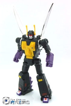 [Fanstoys] Produit Tiers - Jouet FT-12 Grenadier / FT-13 Mercenary / FT-14 Forager - aka Insecticons - Page 3 JbPdrCnk