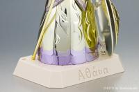 Galerie et récapitulatif des news - Athéna Cloth AdxIdbfP