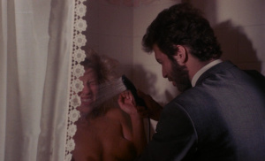 Kathryn Charly, Anthea Wyler, Laura Claire, Sylvie Novak @ The Revenge Of The Living Dead Girls (FR 1987) [HD 1080p] G1qVVbBc