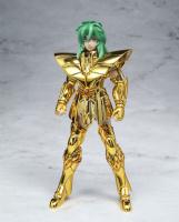 Virgo Shaka Gold Cloth Abe0OwHH