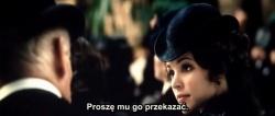 Sherlock Holmes: Gra cieni / Sherlock Holmes: A Game of Shadows (2011) PL.SUBBED.R6.XViD.AC3-J25 / Napisy PL +RMVB +x264