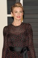 """Faith Hill """"2015 Vanity Fair Oscar Party hosted by Graydon Carter at Wallis Annenberg Center for the Performing Arts in Beverly Hills"""" (22.02.2015) 58x  DZ1c9i6g"""