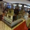 Miniature Exhibition 祝節盛會 AccFc8yl