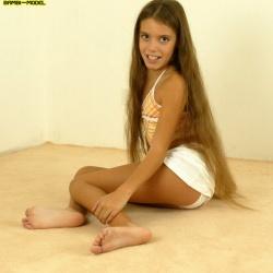 gambarmemek online young naturism kumpulan berbagai gambar