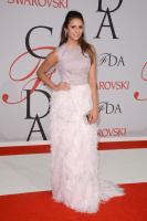 CFDA Fashion Awards - Cocktails (June 1) XIbKrXTj