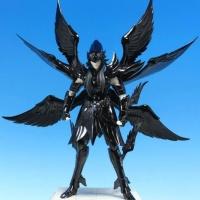 [Imagens] Hades Saint Cloth Myth OCE 38PQIkPz