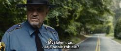 Gabinet / Sinister (2012) PLSUBBED.R5.LiNE.XviD.AC3-J25 / Napisy PL +RMVB +x264
