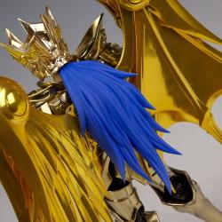 [Imagens] Saga de Gêmeos Soul of Gold IgprUyMw