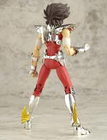 Pegasus Seiya New Bronze Cloth ~Broken Version~ AbwMEH2G