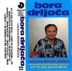 Bora Drljaca -Diskografija - Page 3 ZIU2ODgt