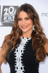 Sofia Vergara -                    ''Modern Family'' Special Emmy Screening Los Angeles May 3rd 2017.