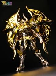 [Comentários] Saint Cloth Myth EX - Soul of Gold Aldebaran de Touro - Página 4 QrecL3RA