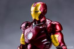 [Comentários] Marvel S.H.Figuarts - Página 2 XAOnMNjL