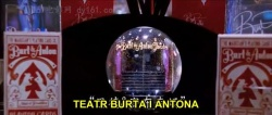 Niewiarygodny Burt Wonderstone / The Incredible Burt Wonderstone (2013) PLSUBBED.HDRip.XviD-J25 | Napisy PL +RMVB +x264