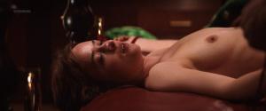 Dakota Johnson @ Fifty Shades of Grey (US 2015) [HD 1080p UNCUT Bluray]  E9vSZKK5