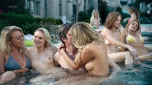 Jade Albany, Marilyn Monroe, Alexandra Johnston &more @ American Playboy: The Hugh Hefner Story s01 (US 2017) [HD 1080p] QisVNyfD