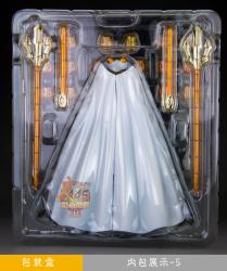 [Ottobre 2013] Saint Cloth Myth EX Libra Dohko - Pagina 7 AbwWlSFE