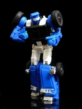[X-Transbots] Produit Tiers - Minibots MP - Gamme MM - Page 3 K0CRd64v