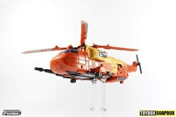 [Unique Toys] Produit Tiers - Jouet Y-03 Sworder - aka Sandstorm/Siroco - Page 2 CQl8WHsI