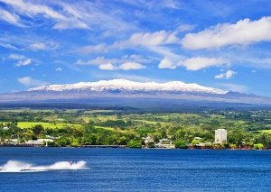 Mauna Kea wallpapers