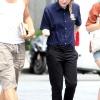 Dakota Fanning / Michael Sheen - Imagenes/Videos de Paparazzi / Estudio/ Eventos etc. - Página 5 AchwnvuU